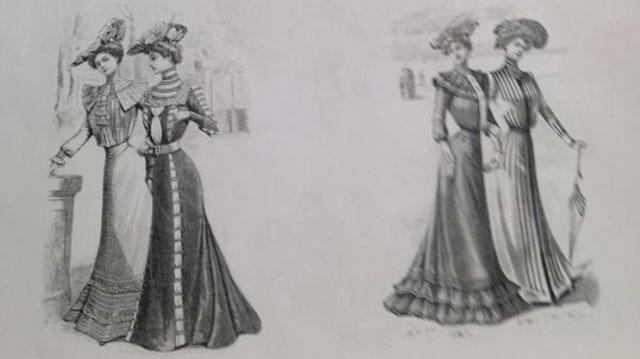 estilismos-indianos-mulleres