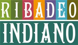 A pegada indiana… ¿¿¿ aínda non estás anotado????
