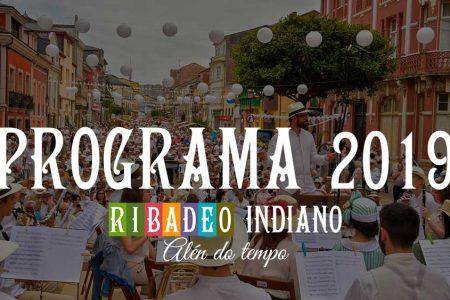 programa_2019_ribadeo_indiano
